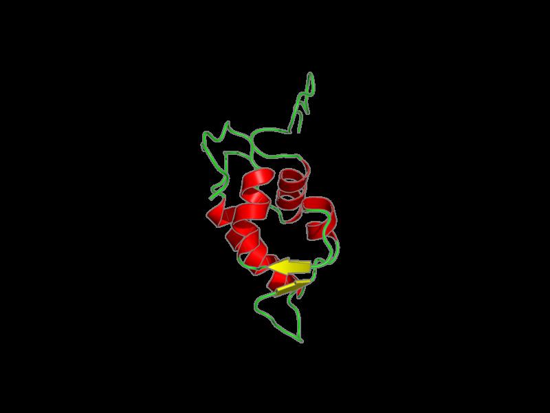 Ribbon image for 1v32
