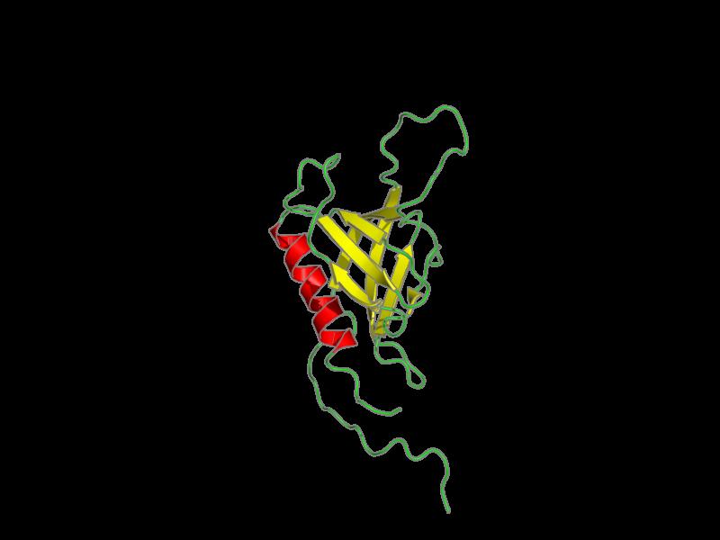 Ribbon image for 1v5m