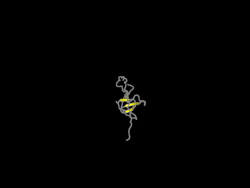 Ribbon image for 1uff