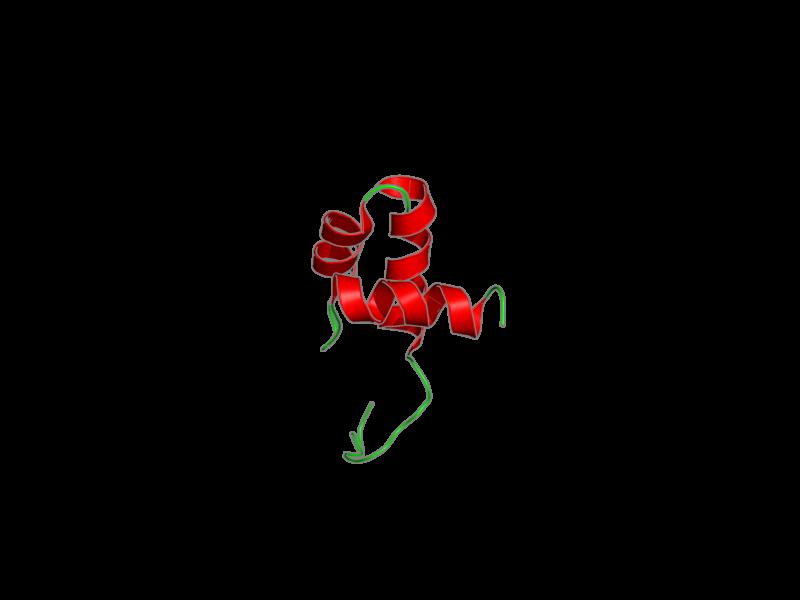 Ribbon image for 2elk