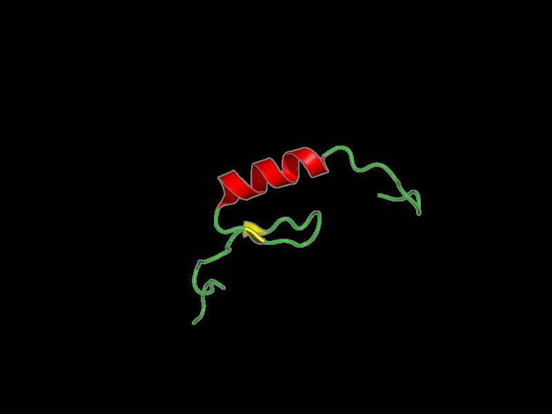 Ribbon image for 2en6
