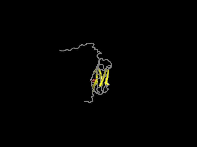Ribbon image for 2eea