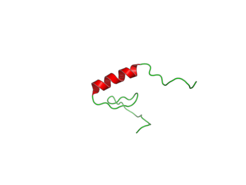 Ribbon image for 2ytm
