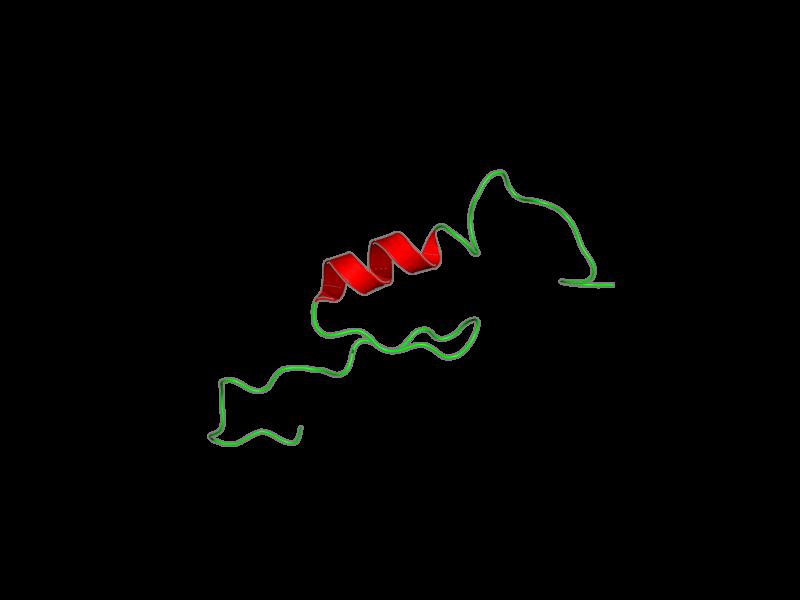 Ribbon image for 2em6
