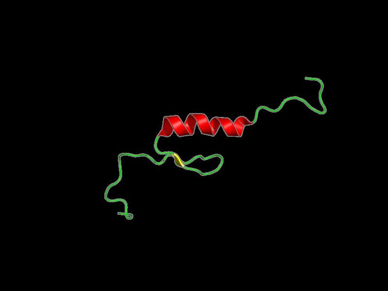 Ribbon image for 2ema