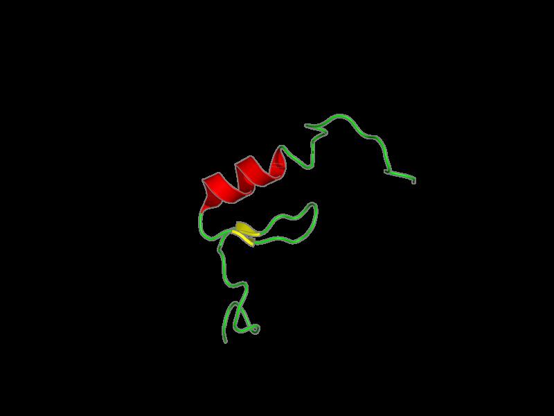 Ribbon image for 2emc