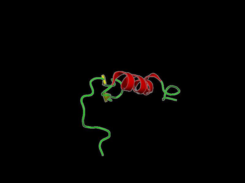 Ribbon image for 2en0