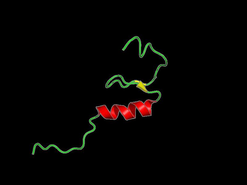 Ribbon image for 2en1