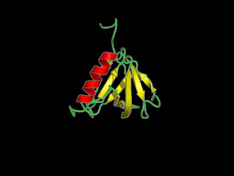 Ribbon image for 2cof
