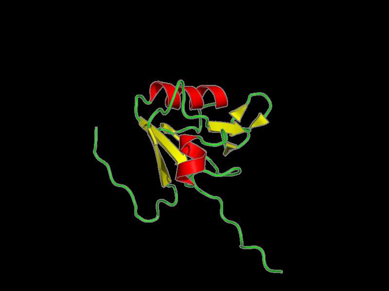 Ribbon image for 2djt