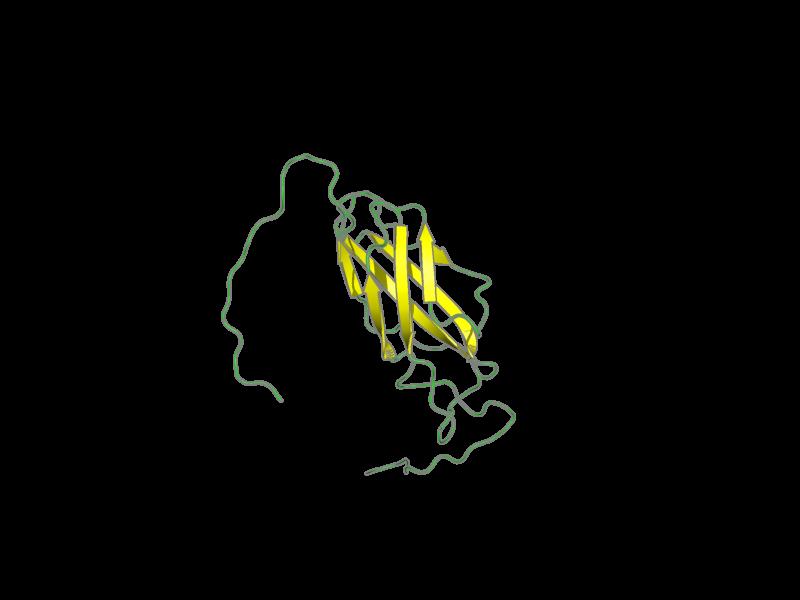 Ribbon image for 2edx