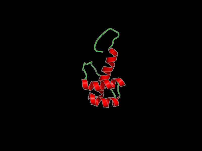 Ribbon image for 2da5