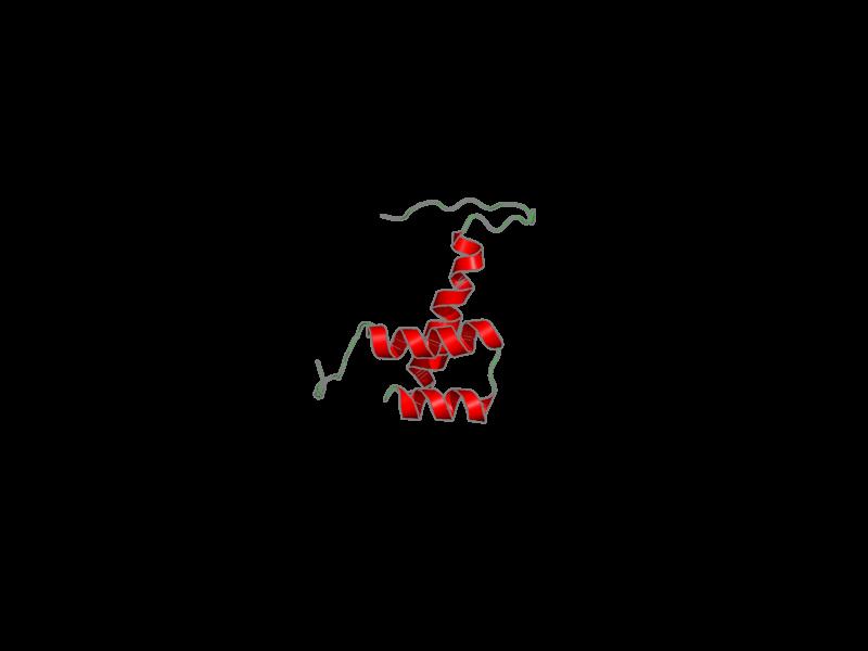 Ribbon image for 2dms