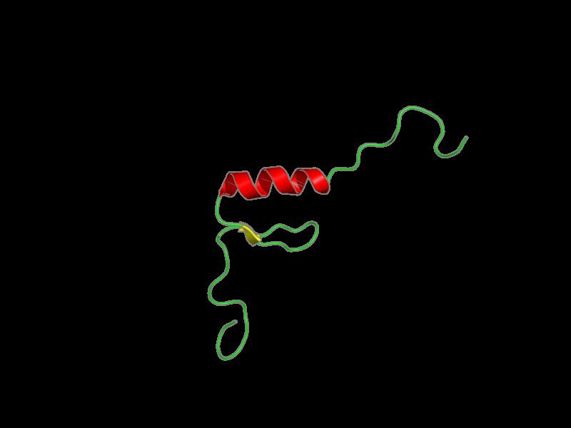 Ribbon image for 2ytj
