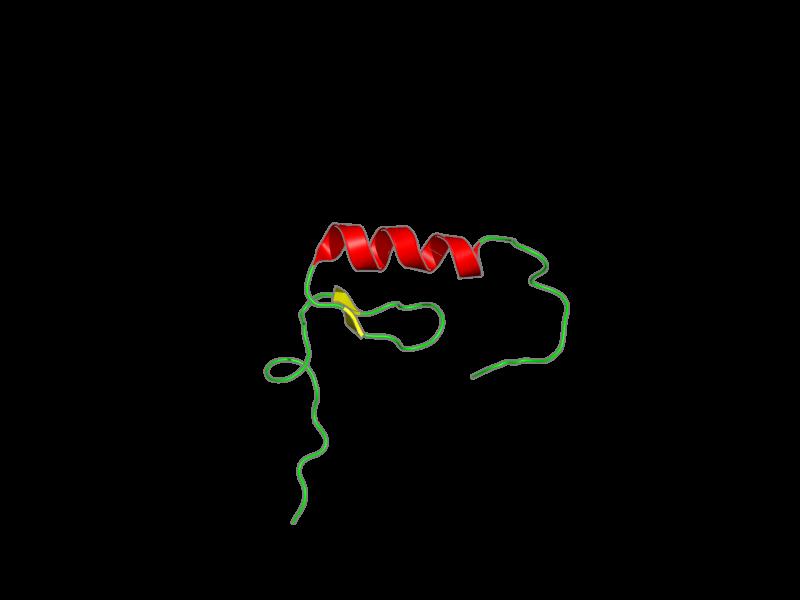 Ribbon image for 2ytk