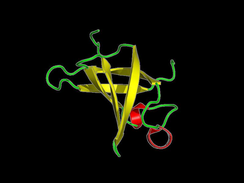 Ribbon image for 2k52