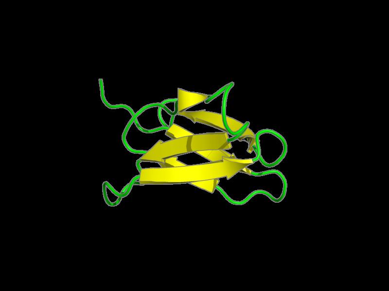 Ribbon image for 2k57