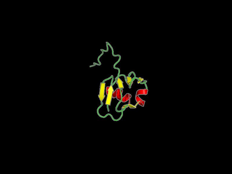 Ribbon image for 2k5p