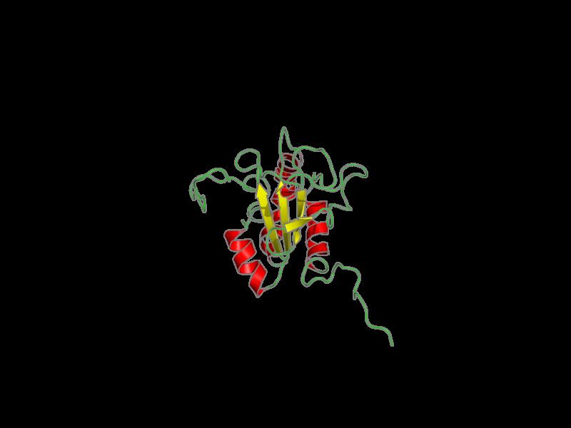 Ribbon image for 2k8v