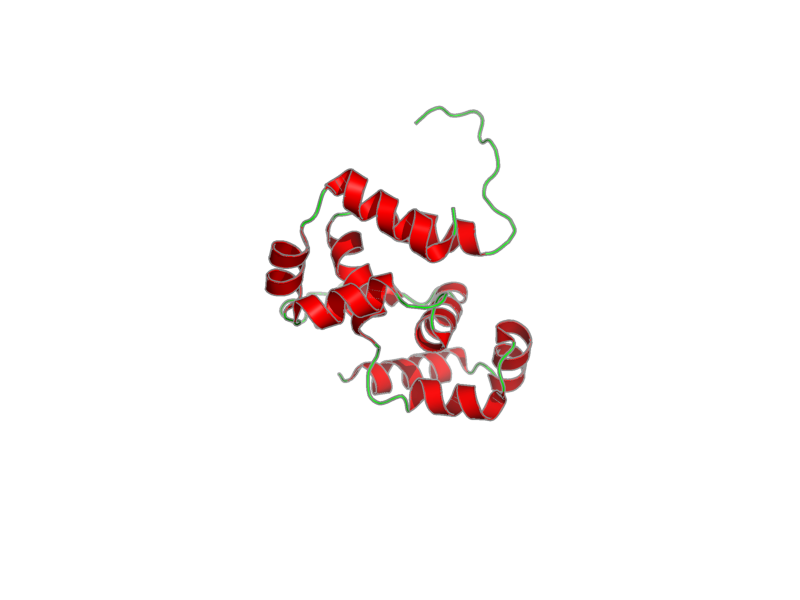 Ribbon image for 2k9q