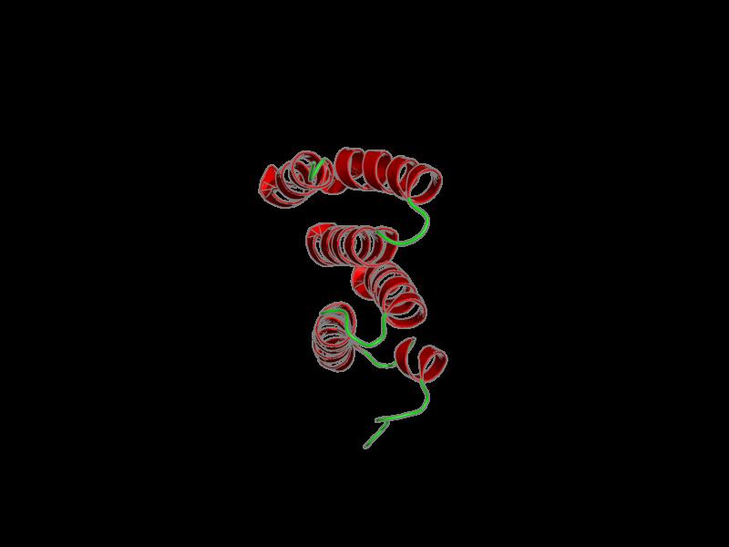 Ribbon image for 2kc7
