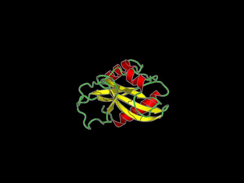 Ribbon image for 2kcq