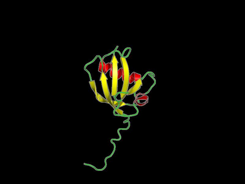 Ribbon image for 2kjr