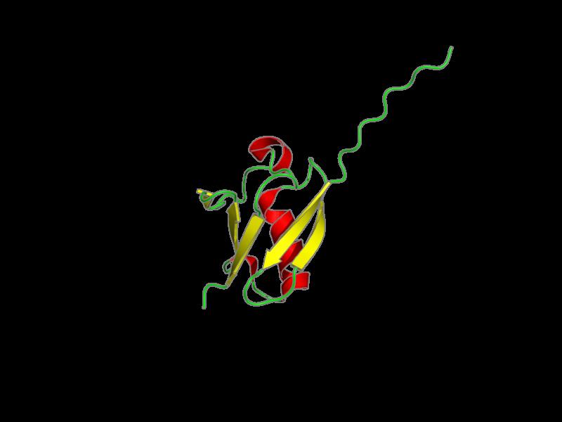 Ribbon image for 2kk8