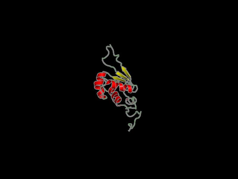 Ribbon image for 2ldu