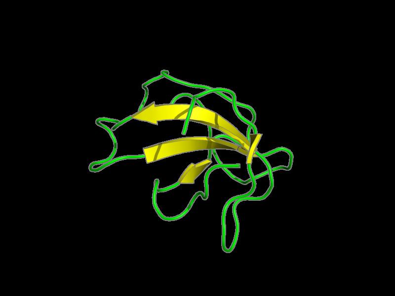 Ribbon image for 2m02
