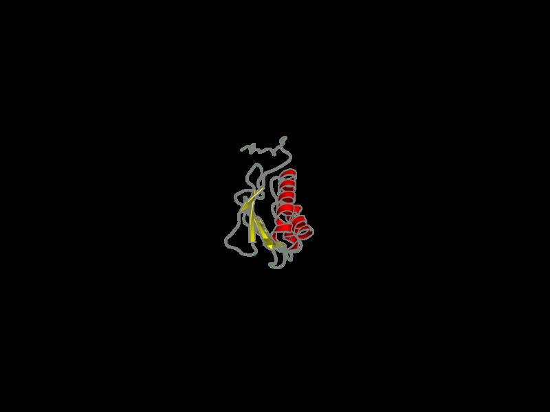 Ribbon image for 2ltl