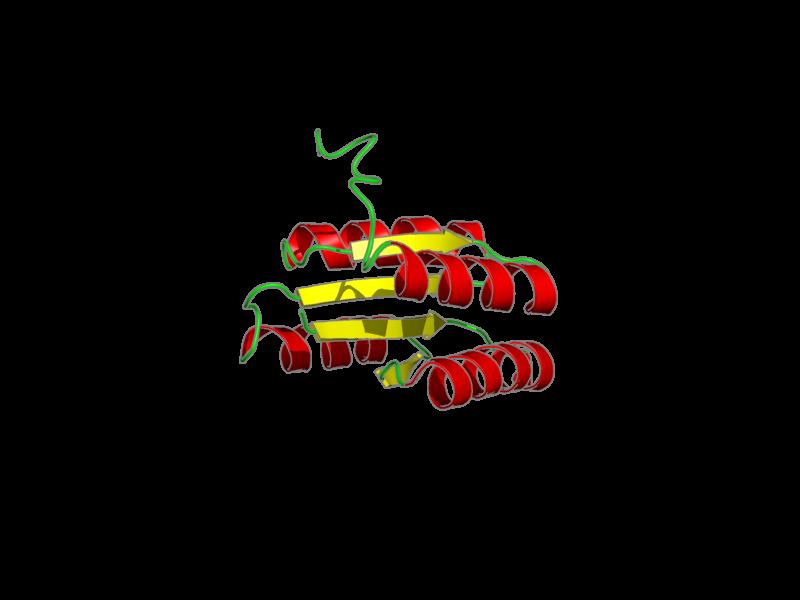Ribbon image for 2lv8