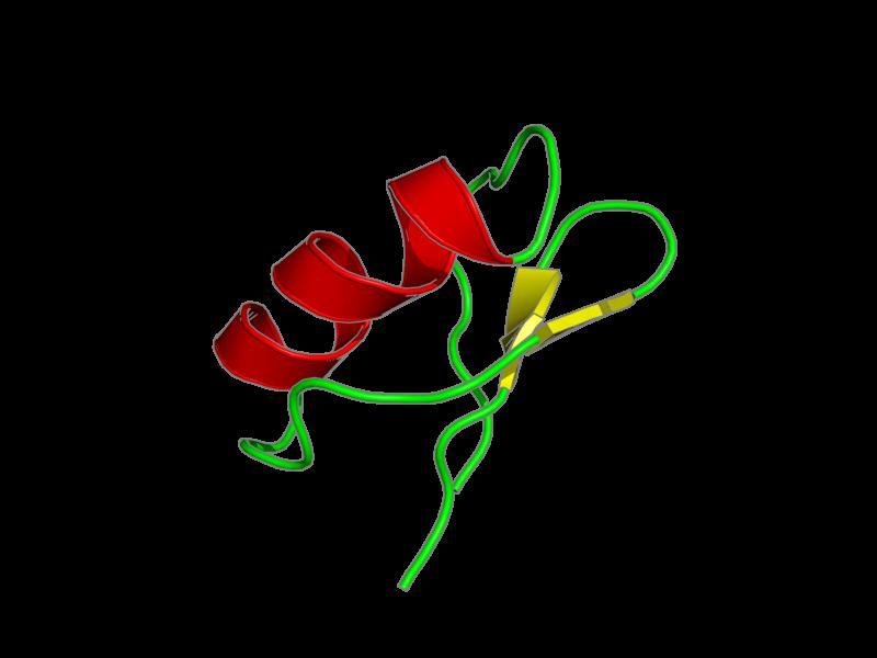 Ribbon image for 1big
