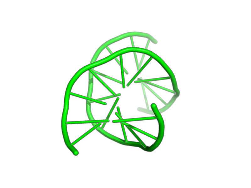 Ribbon image for 1bx5