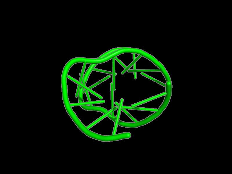 Ribbon image for 1mv1