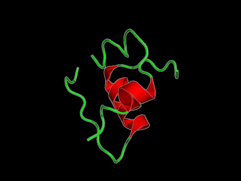 Ribbon image for 1t1q