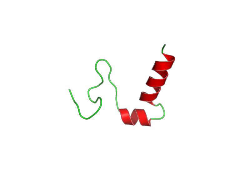 Ribbon image for 2a2b