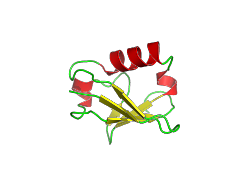 Ribbon image for 2al3