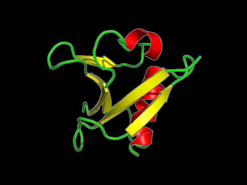 Ribbon image for 2b3a